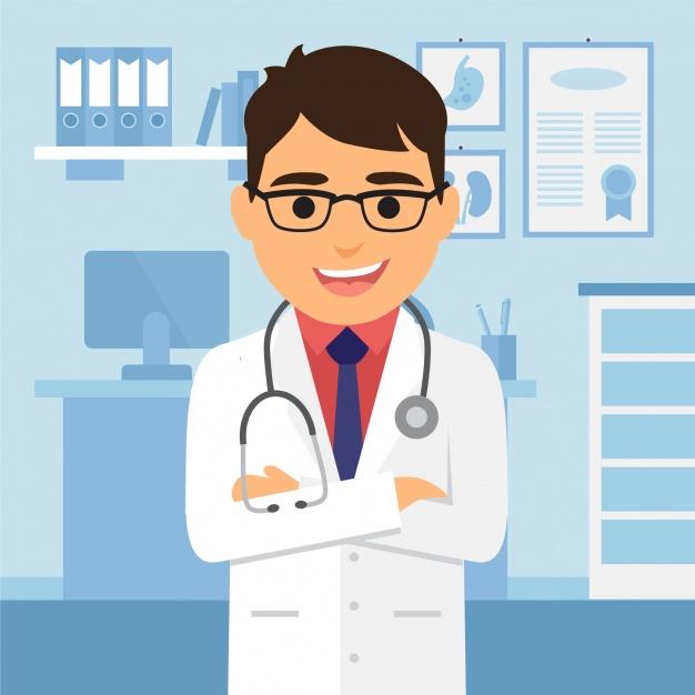 dr-jc-suri-best-pulomonologist-in-delhi
